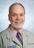 Robert E Stanley, MD Internal Medicine