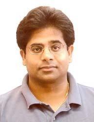 Dr. Srinivas C Yerneni MD