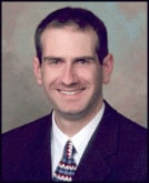 Michael A Amster, MD Anesthesiology