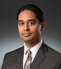Dr. Rajesh K Jain MD
