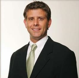 Dr. Thomas W Nabors DDS