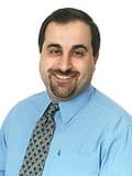 Ghazwan Ghazi, DDS General Dentistry