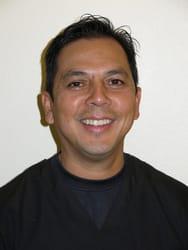 Arnold C Paulos, DDS General Dentistry