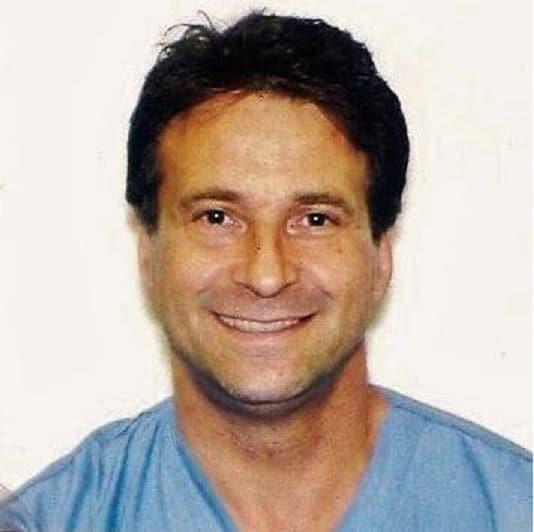 Brian C Moore General Dentistry