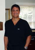Jason D Cataldo, DDS General Dentistry