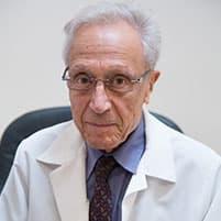 Dr. Malek I Sheibani MD
