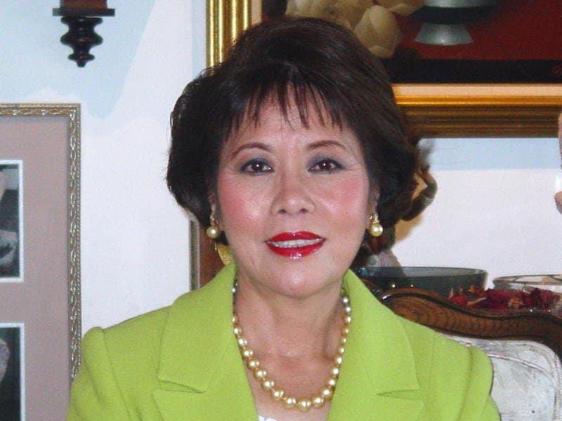 Dr. Norma C Salceda MD