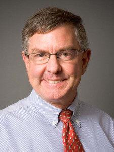 Dr. Larry C Munch MD