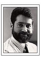 Dr. Joseph C Roth DO