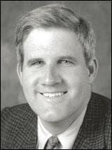 Dr. Thomas J Bader MD
