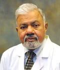 Dr. Kodangudi B Ramanathan MD