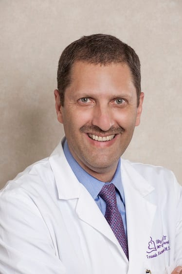 Fernando M Akerman, MD Endocrinology, Diabetes & Metabolism