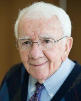 Dr. Reginald P Mcmanus MD