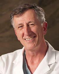 Dr. David B Woodham MD