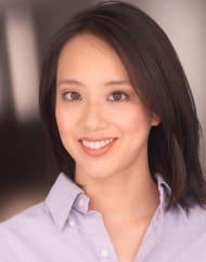 Dr. Micheline C Chu MD