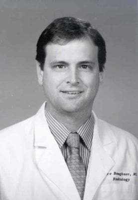 Dr. Brice T Boughner MD