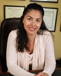 Dr. Silvia Fresco MD