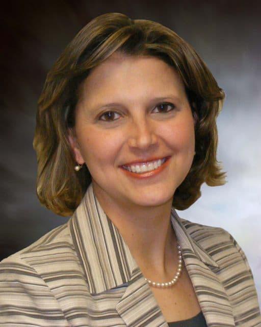 Dr. Roberta E Blandon MD