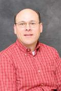 Timothy A Teller, MD Pediatrics