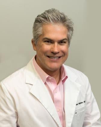 Dr. Richard A Watson MD