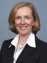 Dr. Linda K Morrison MD