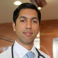 Ehsan Ali, MD Internal Medicine