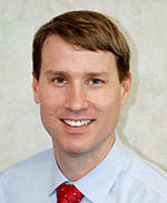 Jason K Boyd, MD Internal Medicine