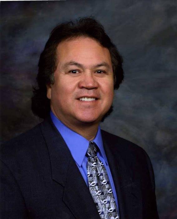 Dr. Gilbert K Moran MD
