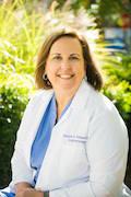 Dr. Nicolette H Horbach MD