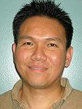 Dr. Tung H Tang DO