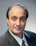 Dr. Brian A Aronson MD