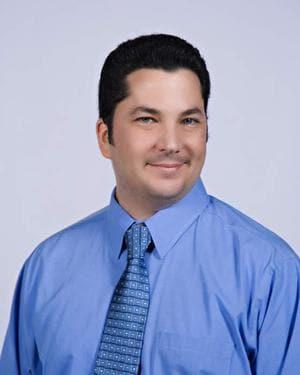 Dr. Leonardo D Montemurro MD
