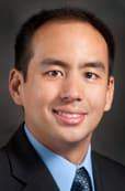 Dr. Richard T Lee MD