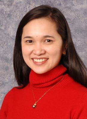 Dr. Johanna M Mallare MD