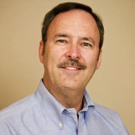 Keith A Brown, DDS General Dentistry