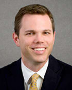 Dr. Robert L Thompson MD