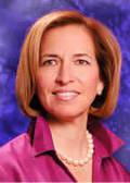 Dr. Sarah G Legorburu-Selem MD
