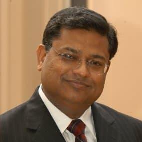 Dr. Vijaypal S Arya MD