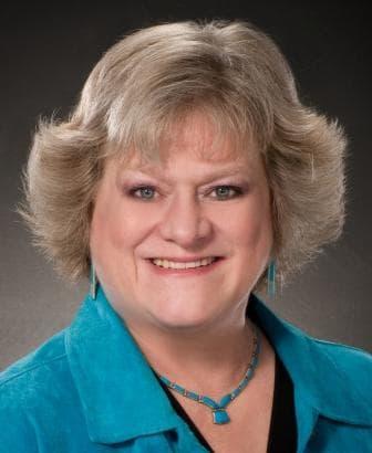 Dr. Elaine S Turner MD