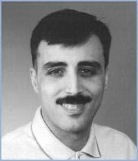 Iyad R Al-Husein, MD Family Medicine