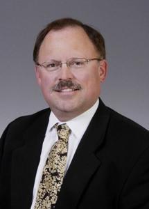 Dr. Richard A Lane MD