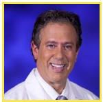 Albert J Aboulafia, MD Medical Oncology