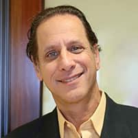 Robert M Webman, MD Gastroenterology
