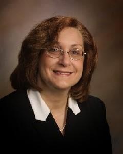 Deborah K Kasica, MD Obstetrics & Gynecology