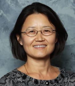 Dr. Kyu K Jana MD