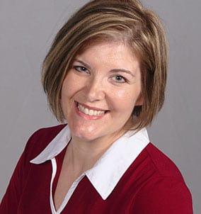 Dr. Michelle L Larson MD