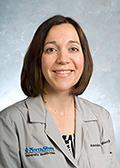 Dr. Amanda M Macejko MD