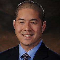 Dr. Mark L Wang MD