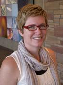 Dr. Kelly A Olson MD