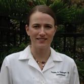 Dr. Camille A Henninger
